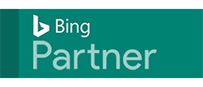 Microsoft Certified Consulting Partner