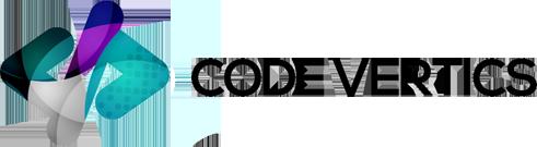 Codevertics