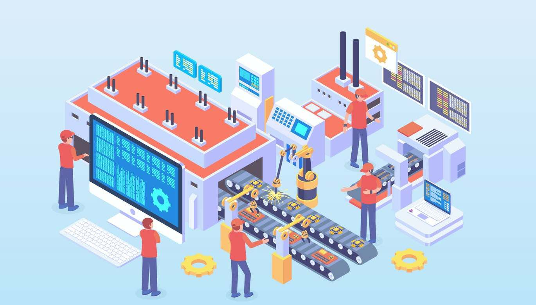 Codevertics web development