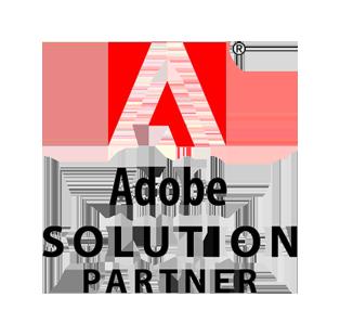Adobe Solution Partner Program